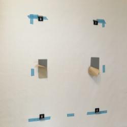 鏡,ミラー,販売,板鏡,両面テープ