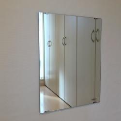 鏡,ミラー,販売,部品,テープ